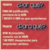 """Frase 22-07-14"" - Diego Cadavid - (CC BY-NC-ND 4.0). Fondo diseñado por Freepik (http://www.freepik.com/)"